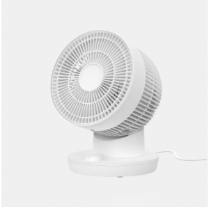 MI 東西再造空氣循環扇