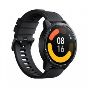 Xiaomi Watch Color 2智能手錶(黃、橙、綠色的錶帶需另外購買)