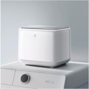 米家Mini洗衣機