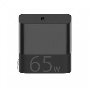 MI ZMI USB-C 電源適配器(65W)