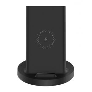 MI 小米立式無線充電器 通用快充20W 國際版