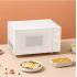 米家智能微烤一體機
