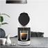 心想膠囊咖啡機 S1103