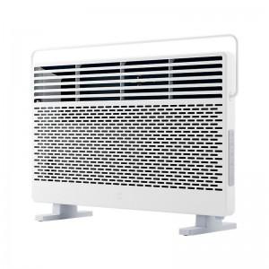 米家石墨烯智能電暖器