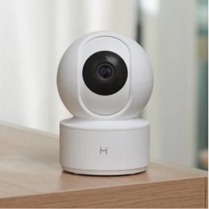 MI 小白雲台智能相機Pro(澳門專用版)