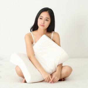 8H護頸乳膠枕Z2