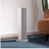 智米智能暖風機智能型