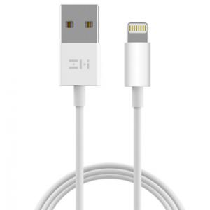MI ZMI USB lighting 數據線(2m)
