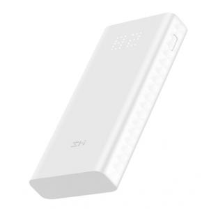 MI ZMI 20000mAh USB-C 雙向快充移動電源