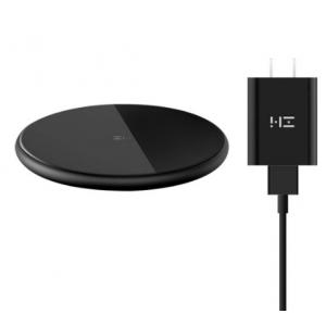 MI ZMI 無線充電器