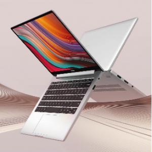 RedmiBook13 银色