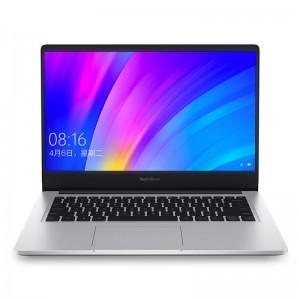 RedmiBook 14 獨顯版