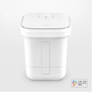 HITH智能無線足浴器Q2