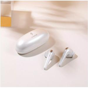 1MORE ComfoBuds舒適豆真無線耳機