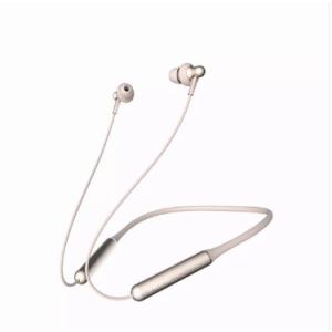 1MORE Stylish雙動圈頸掛式藍牙耳機E1024