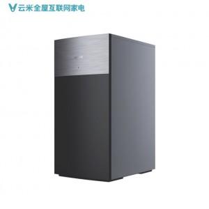 雲米超能淨水器C1(500G)