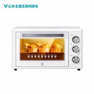 雲米電烤箱(32L)