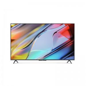 Redmi智能電視X65 2022(預定中)