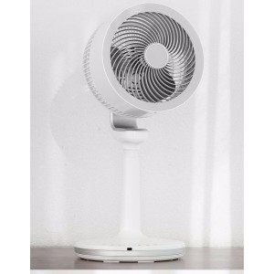 小米樂秀空氣循環扇