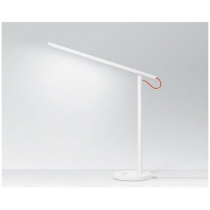 米家LED 智能檯燈