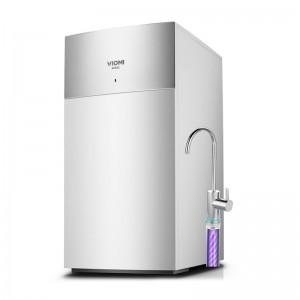 雲米超能淨水器C1廚下版新鮮水系列