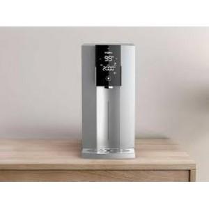 雲米1秒即熱淨水器X5(400G)