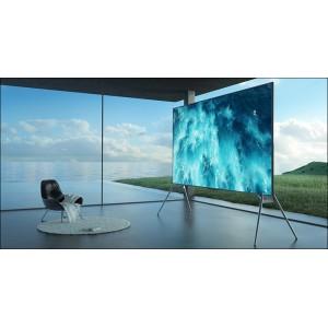 Redmi Max 98英吋電視(購買前需咨詢客服)