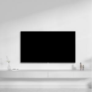 MI 小米電視 E55X 55-INCH