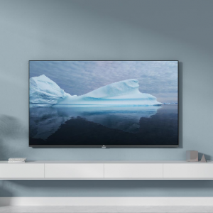 MI 小米電視 E65C 65-INCH