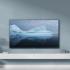 小米全面屏电视65英寸 E65C/X