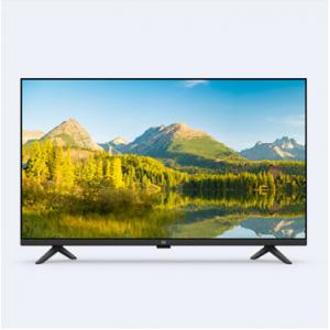 MI 小米全面屏電視Pro 32英寸 E32S