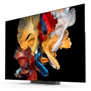 小米電視 大師 65英寸OLED
