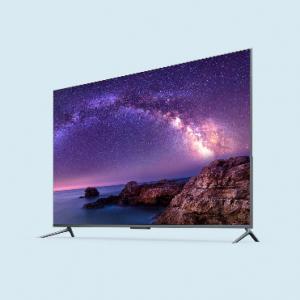 小米電視5 75英寸