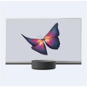 透明電視大師 55英寸OLED