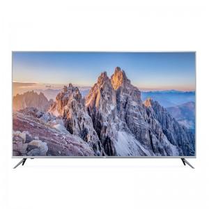 小米電視4S 58英寸