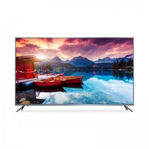 Redmi 紅米電視70英寸