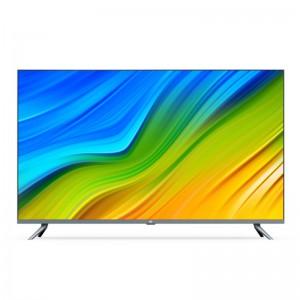 小米全面屏電視PRO 43英寸E43S