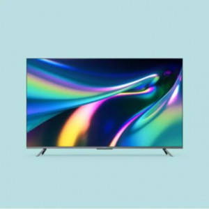 Redmi 智能电视 X50