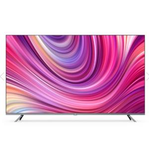小米全面屏電視Pro 65英寸E65S