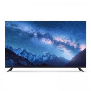小米全面屏電視55英寸E55X